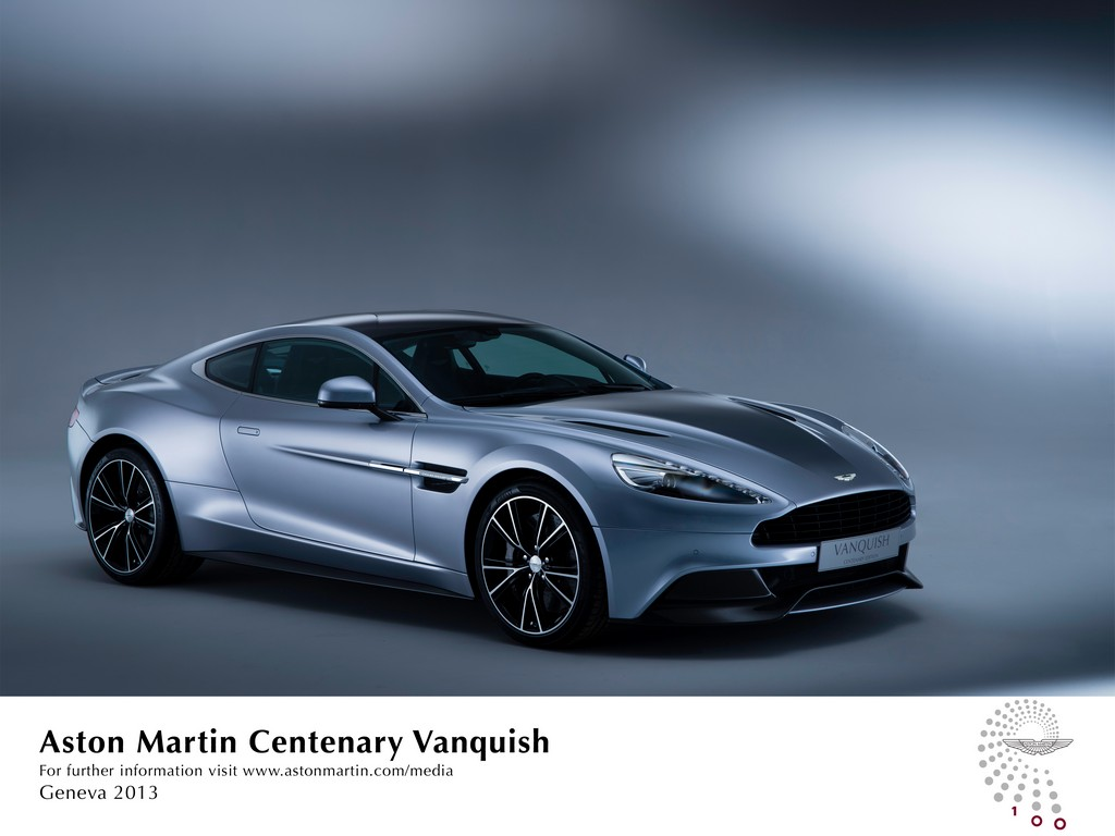 imagens de carros aston martin vanquish centenary edition planetcarsz planetcarsz. Black Bedroom Furniture Sets. Home Design Ideas