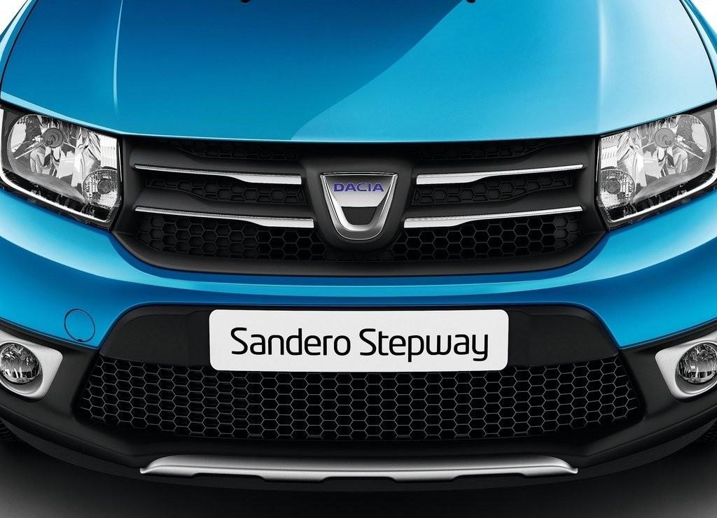 imagens de carros dacia sandero stepway planetcarsz planetcarsz. Black Bedroom Furniture Sets. Home Design Ideas
