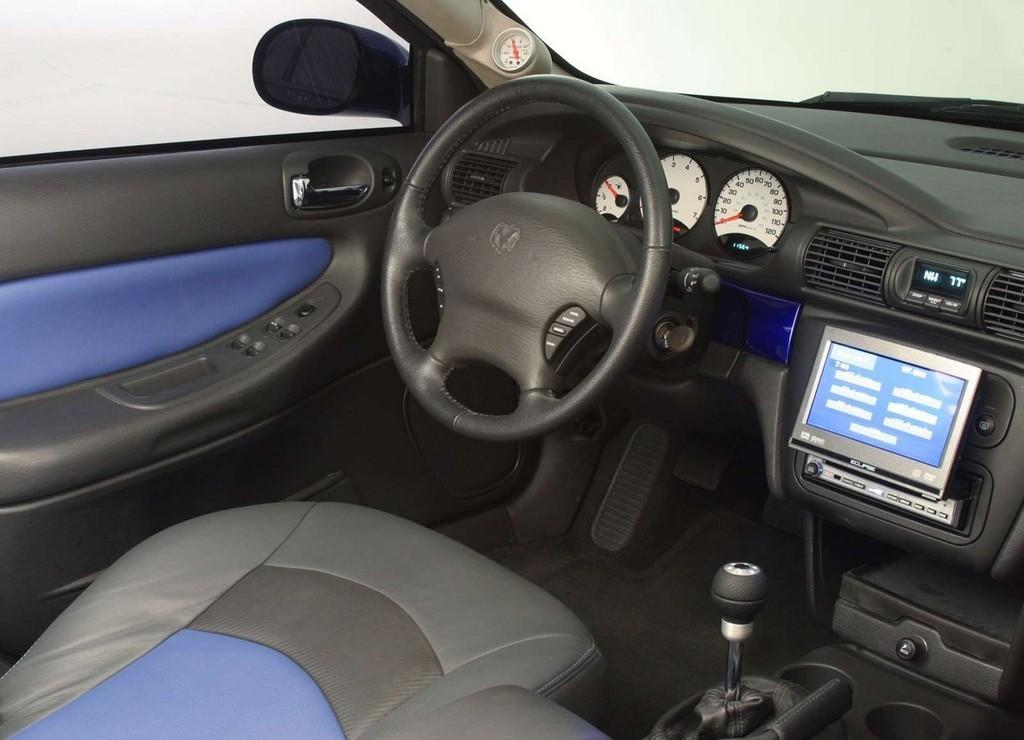 Imagens De Carros Dodge Stratus Turbo Planetcarsz Planetcarsz