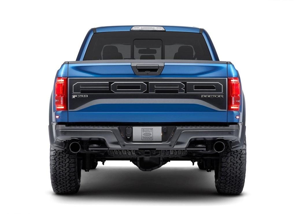 Bkr D R as well Ford F Raptor X K likewise Luhuezu Car Central Armrest Console Tray Storage Box For Ford F Raptor Accessories also D Bora Wheel Spacers Black Anodized Img besides Ford F Svt Raptor V For Modland. on 2017 ford f 150 raptor