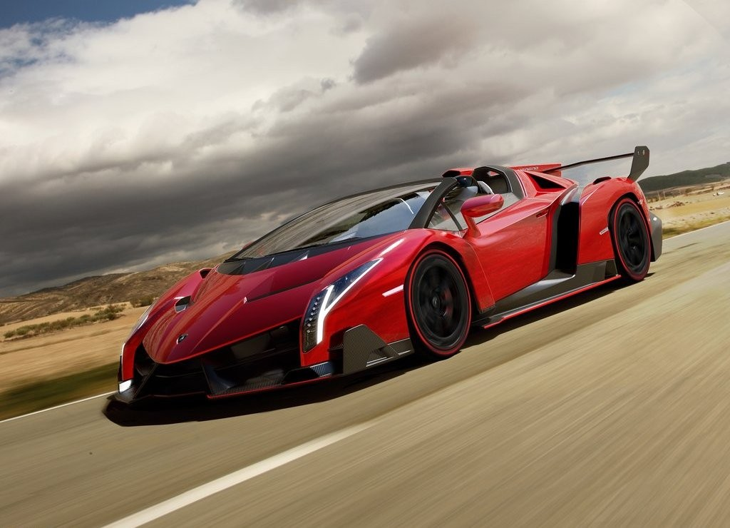 imagens de carros lamborghini veneno roadster planetcarsz planetcarsz. Black Bedroom Furniture Sets. Home Design Ideas