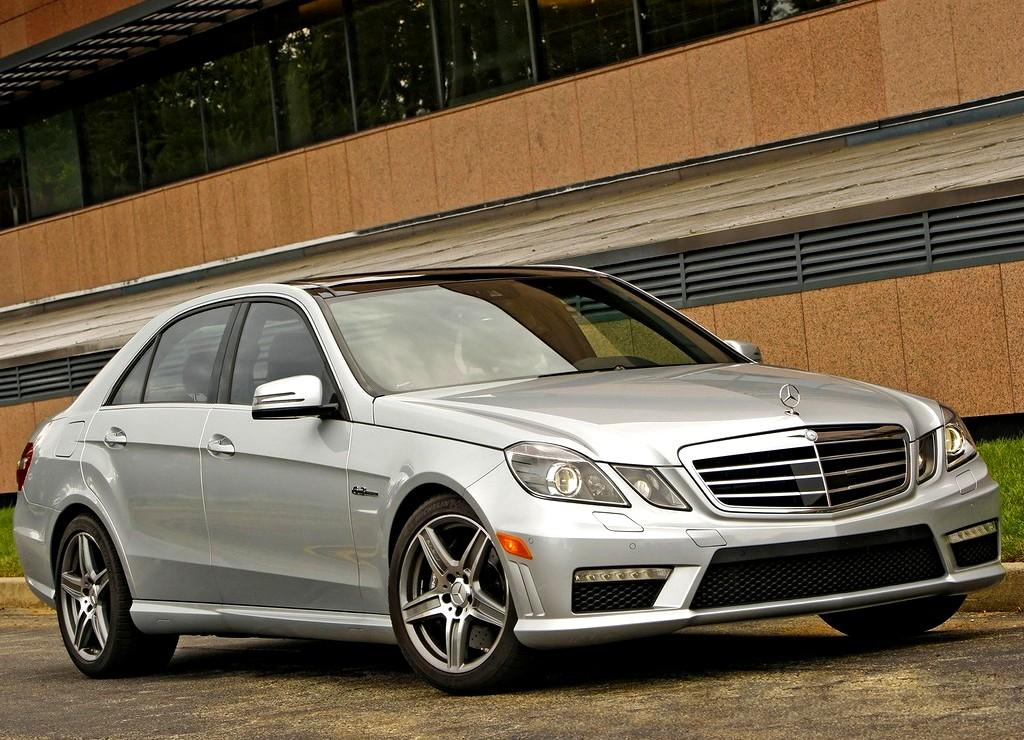Imagens de carros mercedes benz e 63 amg planetcarsz for Mercedes benz e350 amg 2010