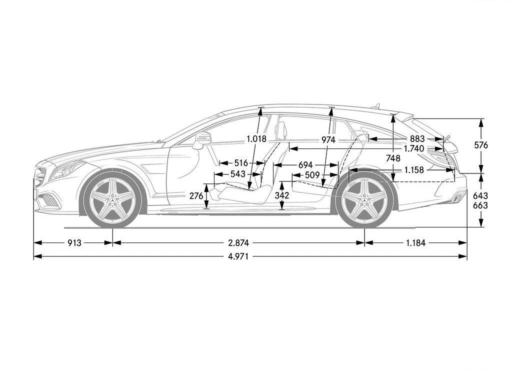 car fuse box fire mercedes with Lexus Z Cars on Wiring Diagram Suzuki Wagon R K10a likewise 32261 2004 Xl7 Service Engine Soon Light additionally Dc Motor Schematic Diagram additionally Lexus Z Cars in addition 1992 Mazda Miata Engine Diagram.