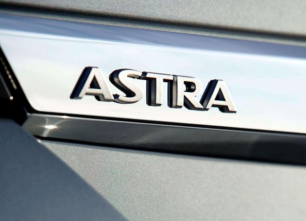 Imagens De Carros Opel Astra Gtc Panoramic Roof Planetcarsz