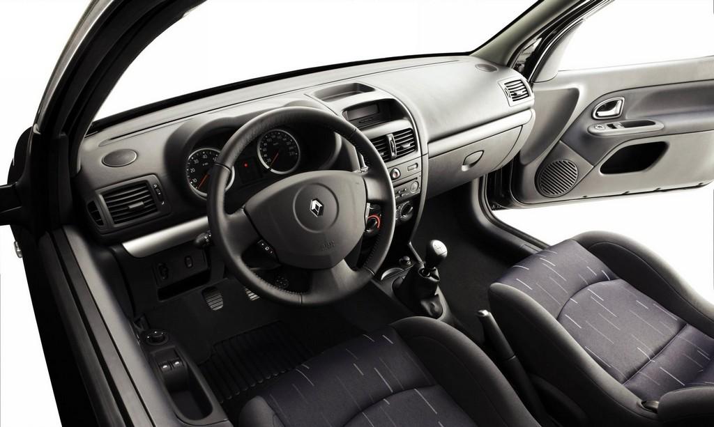 Imagens De Carros Renault Clio Campus Planetcarsz Planetcarsz
