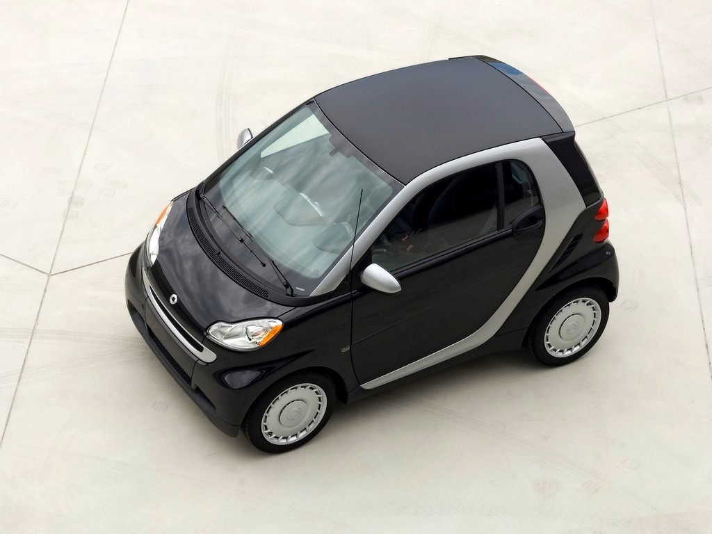 imagens de carros smart fortwo pure planetcarsz planetcarsz. Black Bedroom Furniture Sets. Home Design Ideas