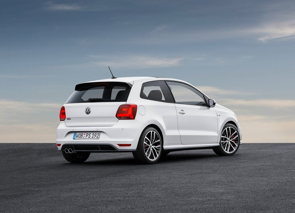 Imagens De Carros Volkswagen Polo Gti Planetcarsz Planetcarsz